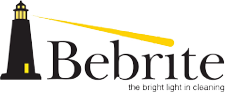 Bebrite Home Cleaning Service