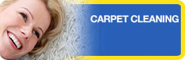 Bebrite Home Carpet Cleaning Services