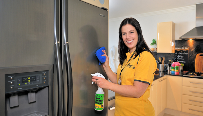house cleaning house cleaning services insurance requirements