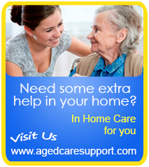 aged-care-button