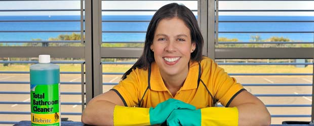 Home Cleaning Services – House Cleaners